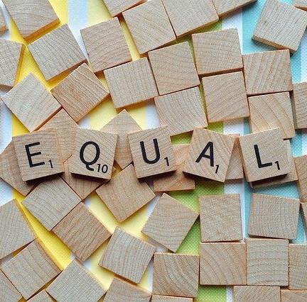 Conseil en inclusivité