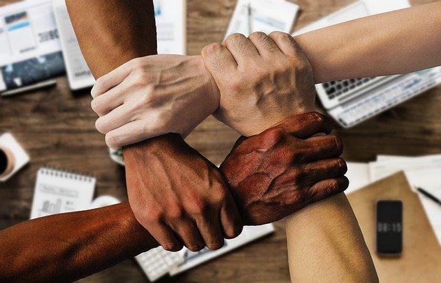Responsabilité sociétale des enterprises (RSE)
